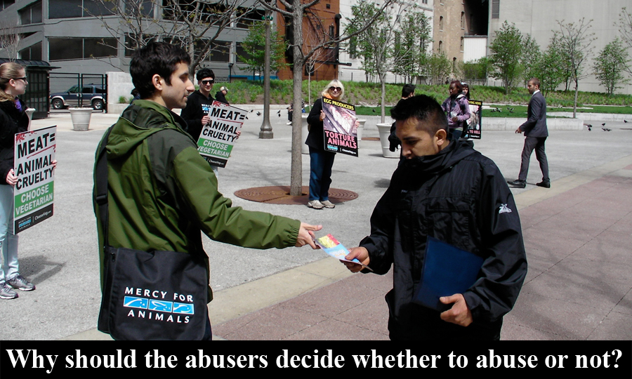 why_should_the_abusers_decide