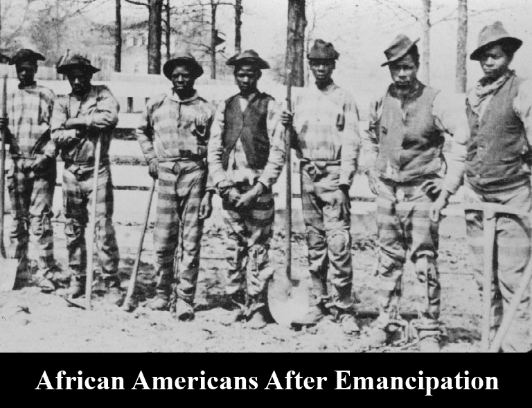 African_Americans_after_emancipation