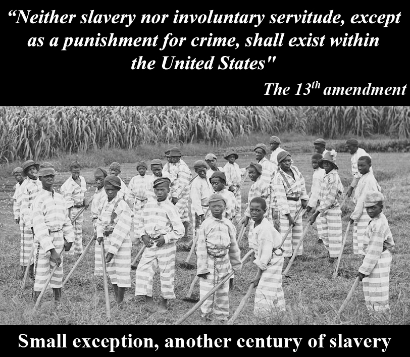 Another_Century_of_Slavery