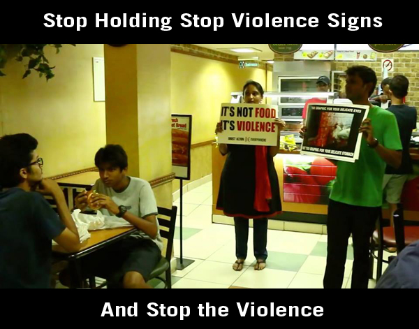 Violence_Signs