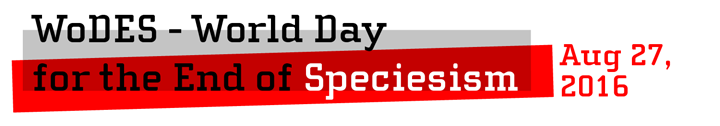 the_end_of_speciesism