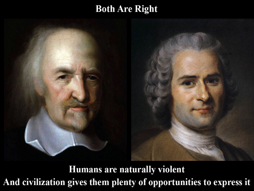 both_are_right