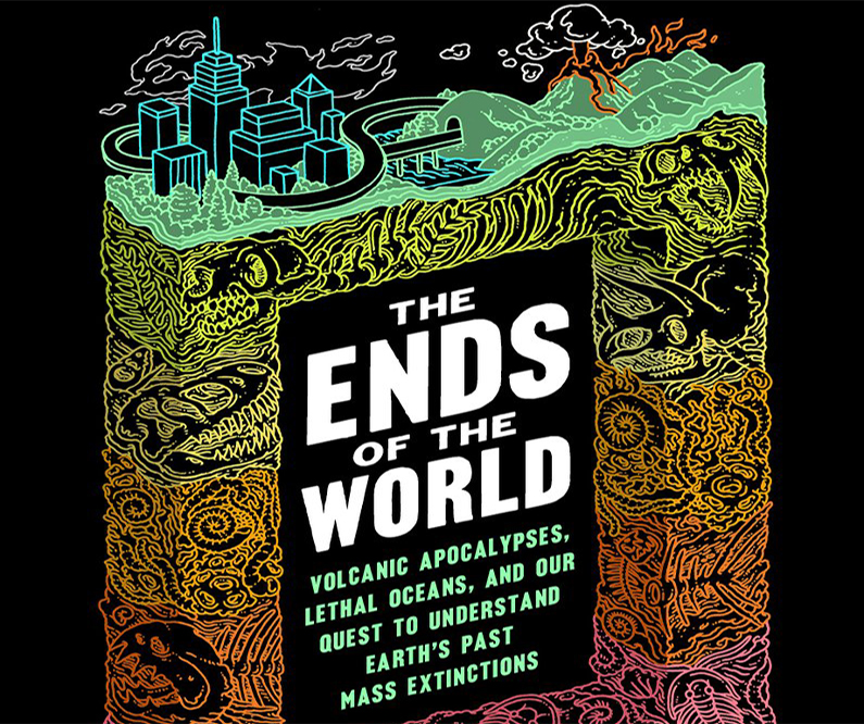 The_End_of_the_World