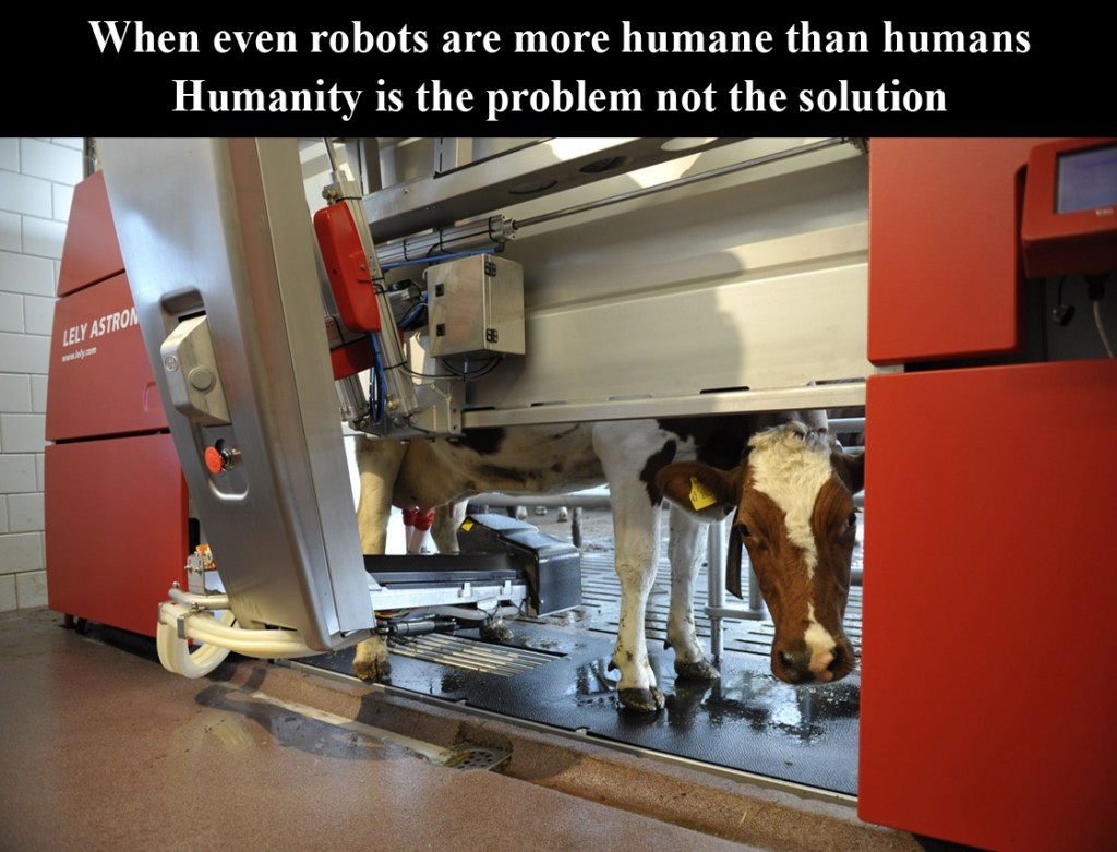 even-robots-are-better-than-humans